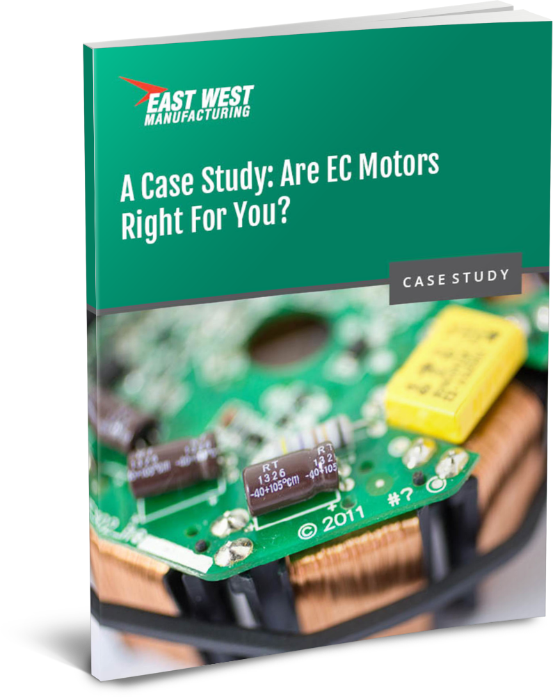 EC_Motor_Case_Study