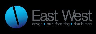 East_West_Logo.jpg