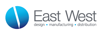 East_West_Logo.jpg