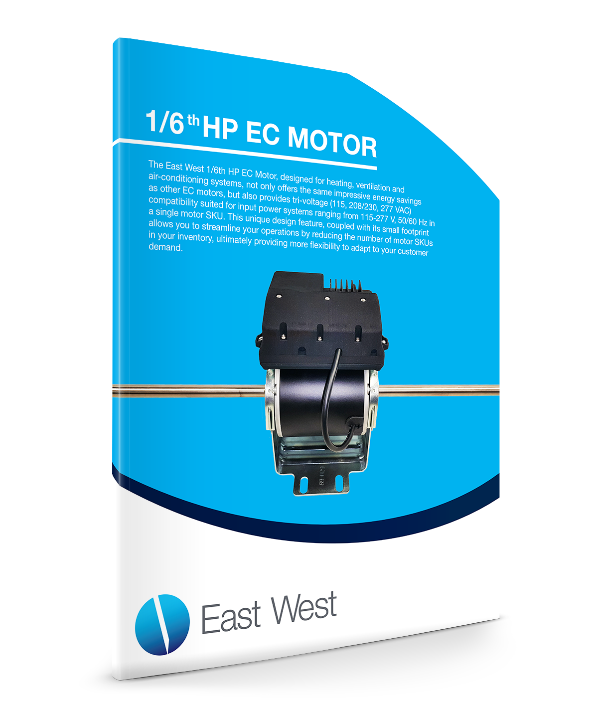 1-6th-HP-EC-Motor-Brochure