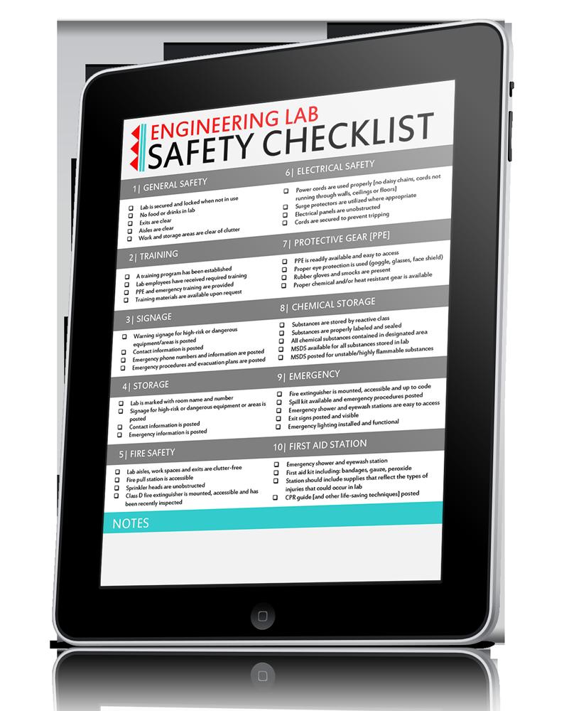 EW-Engineering-Lab-Safety-Checklist.png