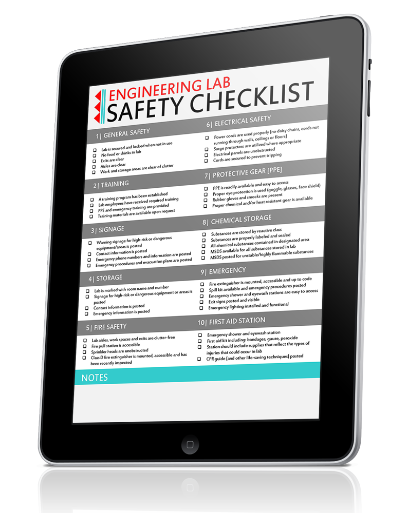 EW-Engineering-Lab-Safety-Checklist.png
