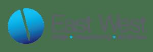 EW_horizontal_logo_gradient_tagline-2