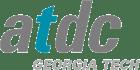 ATDC Sponsorship