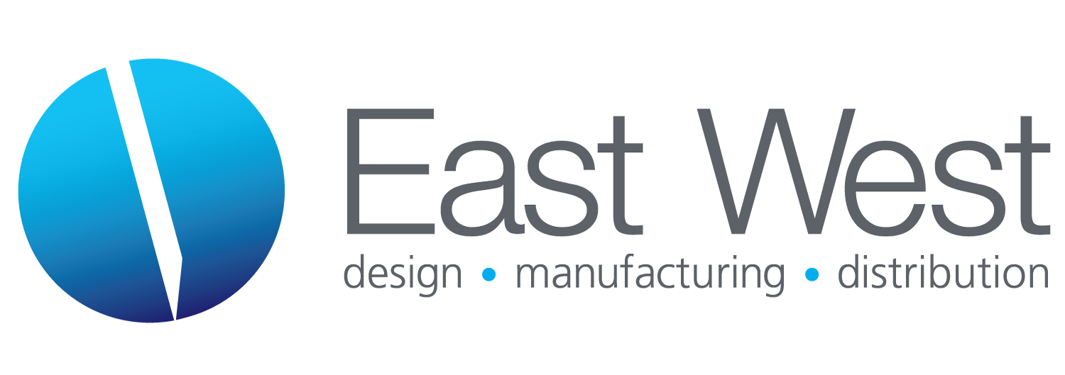 East_West_Manufacturing_Logo_2.png