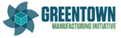 GreentownLabsManufacturing
