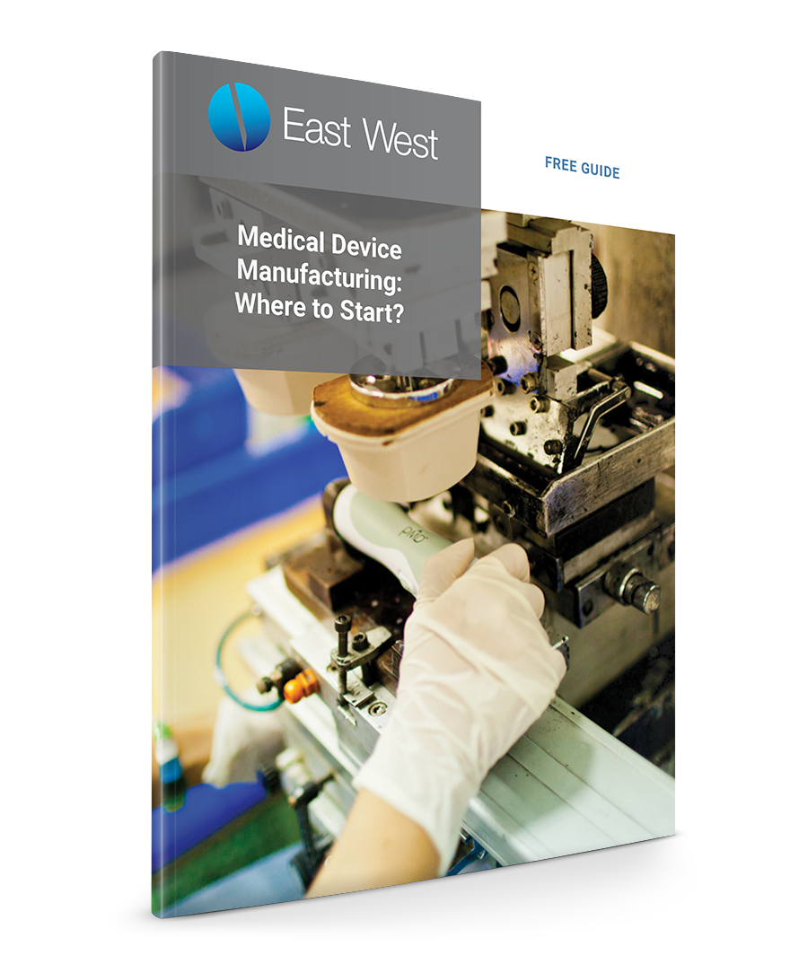 Medical Device Manufacturing - Where to Start CTA.png