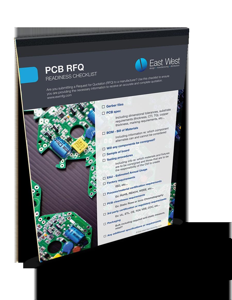 PCB-RFQ-Checklist-CTA