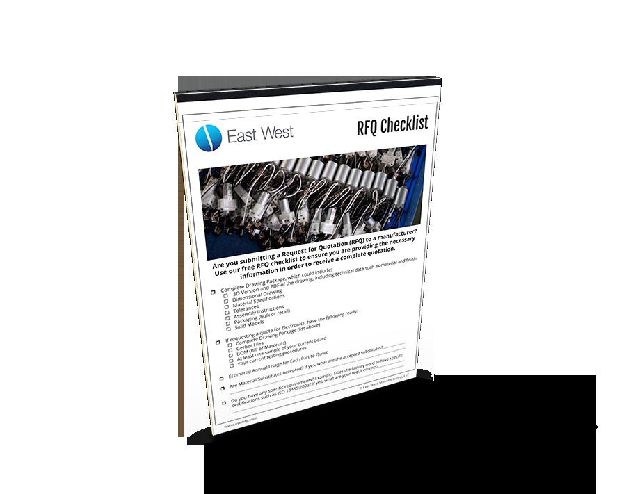 RFQ-Checklist---Notepad