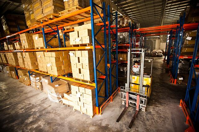 VMI-warehouse-East-West-MFG.jpg